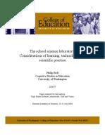 The school science laboratory.pdf