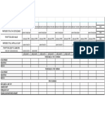 Partnership Tax Template - Tax & Book Consequences Analysis.pdf