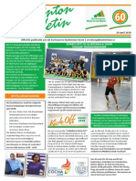 SBB Badminton Bulletin 1e Editie 240418