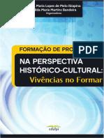 Livro Formação de Professores Na Perspectiva Histórico-cultural_e-book_finalissimo_okok
