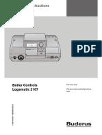 BUDERUS_reglaje.pdf