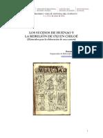 LOS SUCESOS DE HUENAO.pdf