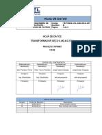 TEP18003-CSL-2460-DS-E-007