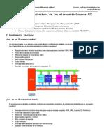P00 Arquitectura de los microcontroladores PIC.pdf