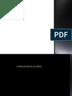 principiosgeneralesdelderecho-130830115250-phpapp02