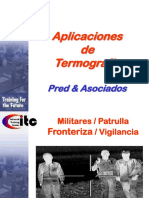 j Apps2000 Spanish c