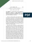 DOMALANTA VS COMELEC.pdf
