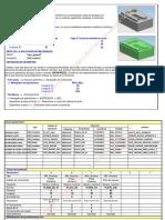 PPM304 E 1 Libro Pasos