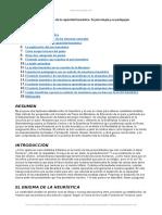nueva-definicion-capacidad-heuristica-su-psicologia-y-su-pedagogia.doc