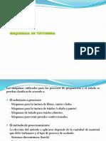 5. Tinto Maquinaria Tintoreria (v)
