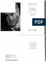 The Art Of Piano Playing Heinrich Neuhaus Pdf