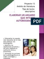 Bloque5elaborarunanuarioqueintegreautobiografas 150602205636 Lva1 App6891 (1)