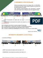 Areamento Sd70acebb.pdf