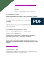 Cuestionario de NIA 300 planeación de una auditoria de estados financieros.docx