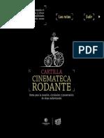 Colección Cartilla Cinemateca Rodante PDF Interactivo_0