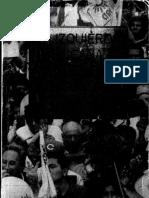 Carr, Barry. La izquierda mexicana a través del siglo XX (1996).pdf