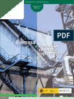 Biomasa producción electrica y cogeneracion.pdf