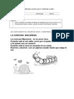PRUEBA-LENGUAJE-Y-COMUNICACION-1º Y 2°-ANO-BASICO