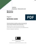 Solomon K MS - M1 Edexcel.pdf