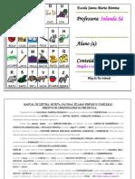 famliassilbicasdeaaz-2017-170218215555.pdf