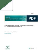 VALORACION CAIDA.pdf