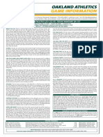 04-25-18 A's Expanded Game Notes.pdf