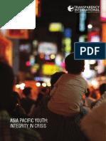 2014_AsiaPactificYouth_EN.pdf