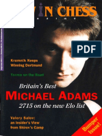 New In Chess 1998#5