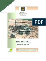 SDA-respel Info Final