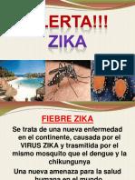 alertazika-150511115552-lva1-app6891.pdf