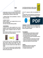 3CAMBIOS.docx