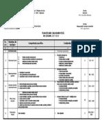 planificare_micul_meu_orizont.pdf