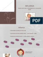 presentacion de influenza .pptx