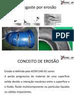 Erosão Abrasiva e Líquida.pdf