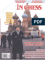 New In Chess 2007#8