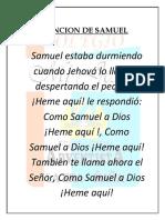 CANCION DE SAMUEL.docx