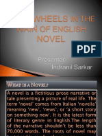 fourwheelsinthewainofenglishnovel-180108165911