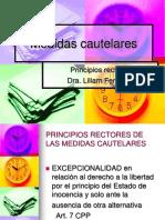 medidas cautelares.ppsx
