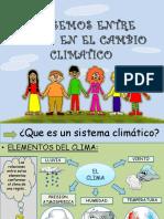 calentamientoglobal-130620150732-phpapp01