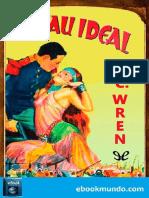 Beau Ideal - Percival Christopher Wren