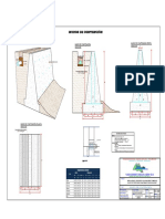 Diseño de Muro de contención en Concreto ciclópeo civilgeeks.pdf