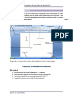 manual-de-practicas-de-word-2007.pdf