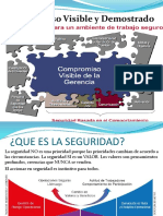 Compromiso Visible