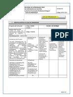 5. F004-P006-GFPI Guia de Aprendizaje_Redes Sociales (1)