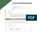 Normas NBR NM ISO 7-1 e 7-3 calibradores de rosca.docx
