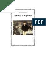 Poesía. Arthur Rimbaud.pdf