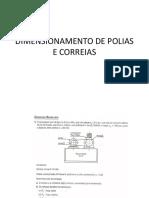 exercicios_pec.pdf