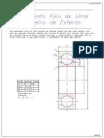 12-ROLAMENTOS.pdf