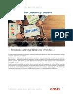 Articulos_Unidad_1.pdf