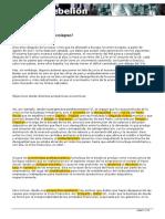 ADIOS CRISIS; HOLA COLAPSO.pdf